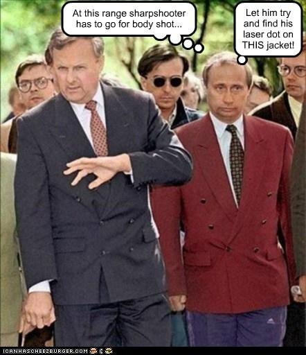 political pictures Vladimir Putin - 5635399168