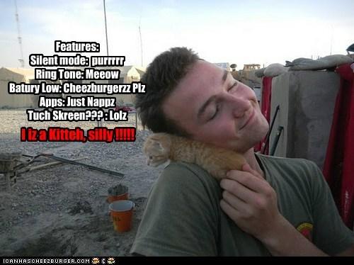 Cheezburger Image 5638864640