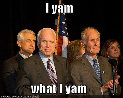 john mccain Republicans - 563933952