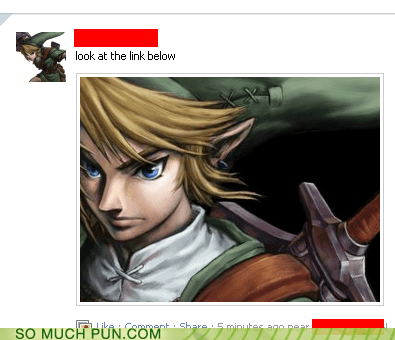 below,double meaning,link,literalism,the legend of zelda