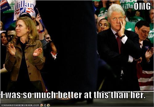 bill clinton,clinton,democrats,First Lady,Hillary Clinton,president