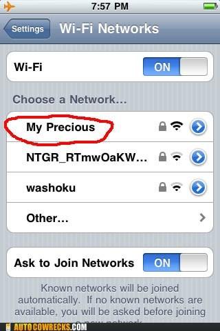 networks wifi wi-fi wireless - 5640851200
