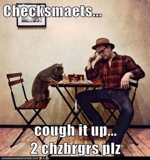 Cheezburger Image 5641355520