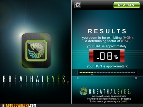 apps bac breathalyzer - 5642632448