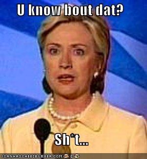 clinton democrats - 564347648