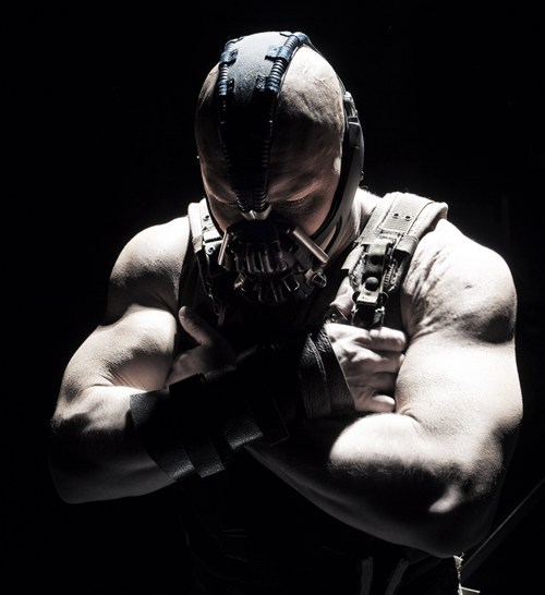 audio bane batman christopher nolan movies Nerd News soundtrack the dark knight rises unintelligible - 5644477696