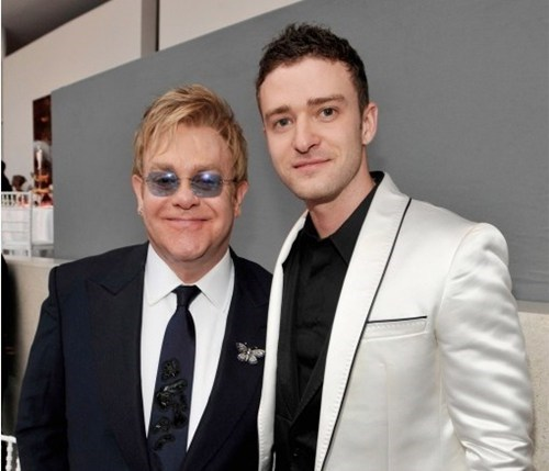 biopic,elton john,Justin Timberlake,movies,rocket man