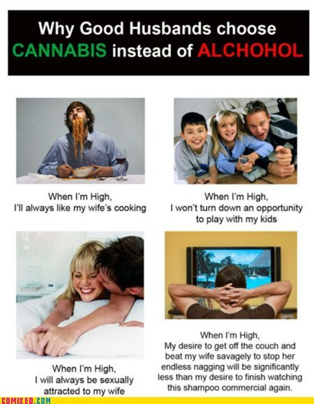 drugs Good Times marijuana Memes parenting sarcasm the internets - 5645952768