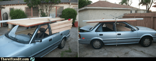 cars moving day - 5647058176