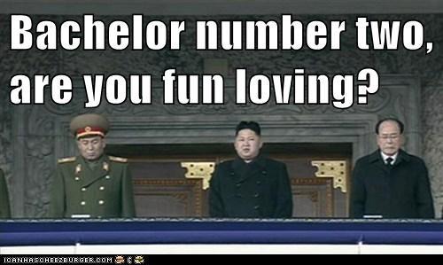 kim jong-un North Korea political pictures - 5647299328