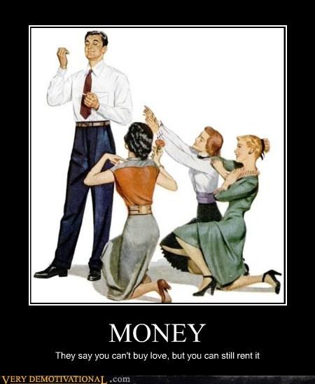 hilarious money Sexy Ladies wtf - 5648006912