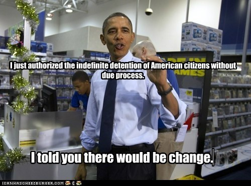 barack obama NDAA political pictures - 5648646912