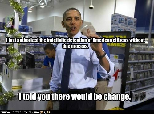 barack obama political pictures - 5648646912