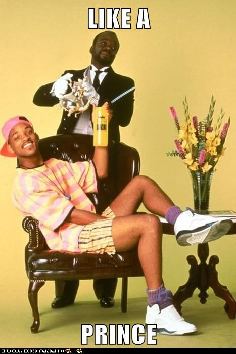 actor,celeb,funny,will smith