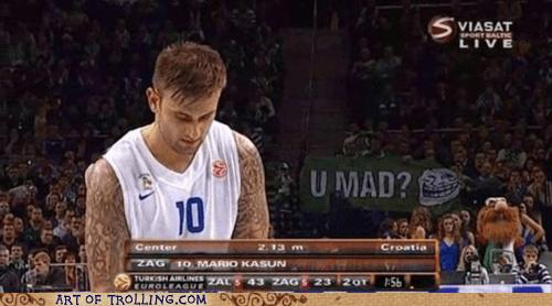 basketball IRL sign u mad - 5649912832
