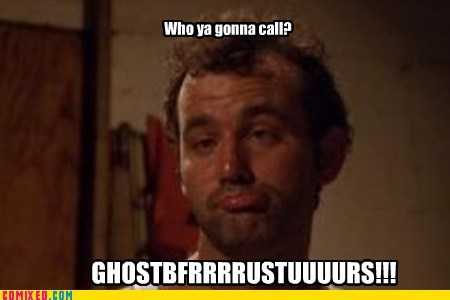ghost Ghostbusters Movie Movies and Telederp - 5649924864