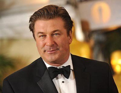 ads alec baldwin celeb commercials wegmans - 5650096384