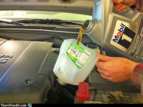 cars,dual use,milk,wtf