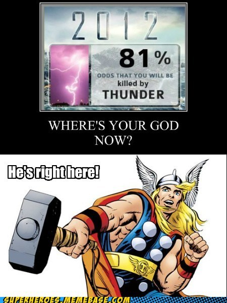 2012,god,Super-Lols,Thor