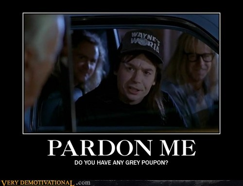 commercial,fancy,grey poupon,hilarious,mustard,pardon me