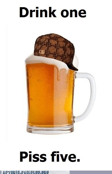beer drinking drunk math pee peeing - 5651400960