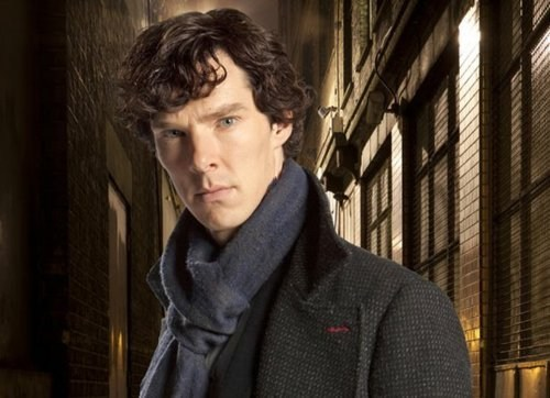benedict cumberbatch,casting news,Star Trek