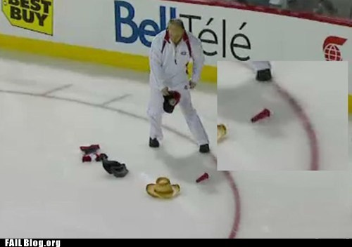 hockey sports wtf - 5653662208