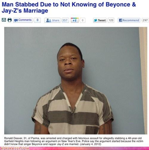 beyoncé Jay Z news wtf - 5653686272