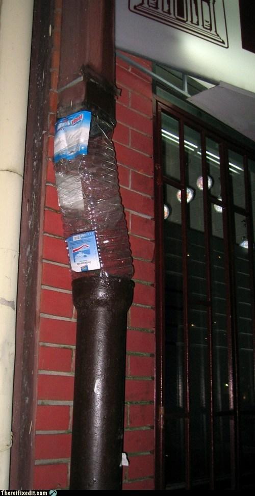 dual use water bottle - 5653822208
