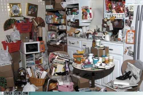 Barbie,dall house,hoarder,photos