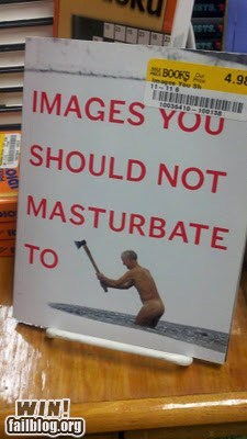 book,book store,Challenge Accepted,fap,gross