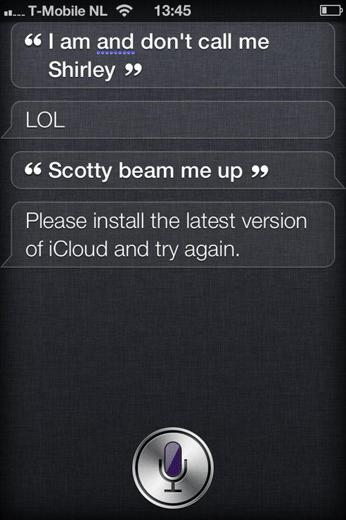 beam me up,iCloud,scotty,shirly,Star Trek,transporter