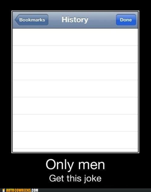 gender history men text history - 5655096576