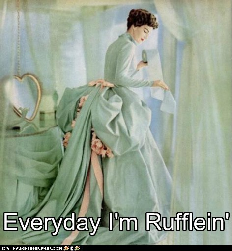 everyday-im-shuffeling,historic lols,ruffle,ruffles