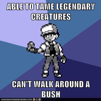 1st gen legendary meme Memes red - 5655773952