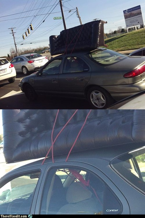 cars,dual use,moving day,wtf