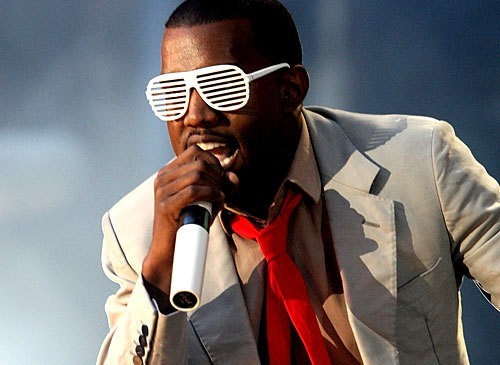 creative director kanye west movies the jetsons - 5657636864