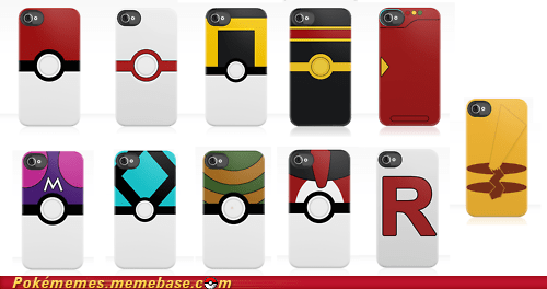 awesome best of week covers fandom iphone IRL Pokémon - 5658262528