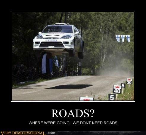 car hilarious incorrect grammar roads wtf - 5658595328