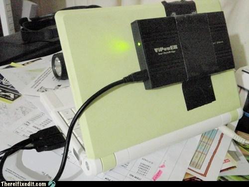 computer repair laptop server wtf