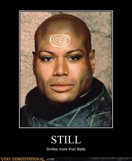 hilarious sg1 star gate still - 5661279744