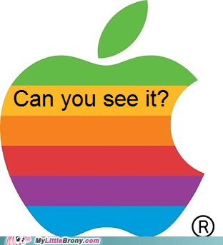 apple big mac meme mind blown realization steve jobs zap apple - 5662028032