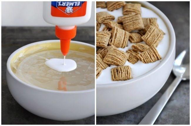 advertisers manipulation tricks commercials food - 5663237