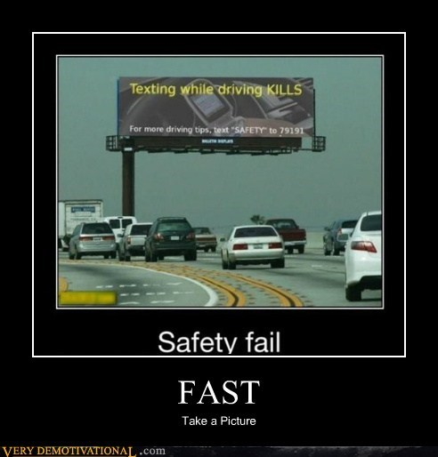 driving hilarious picture texting wtf - 5664194048