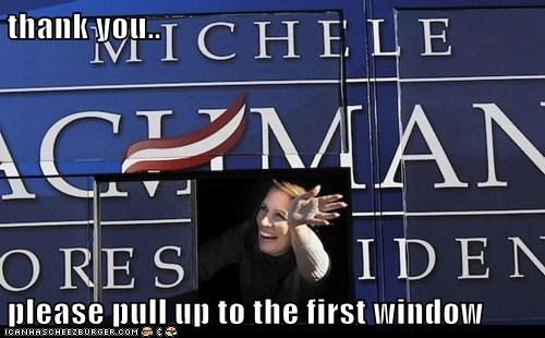 Michele Bachmann political pictures - 5664467456