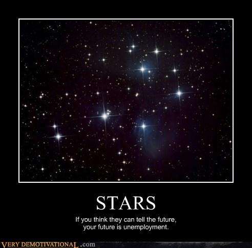 astrology idiots stars unemployment - 5666192896