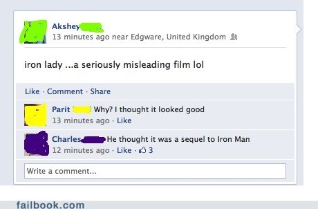 iron lady,iron man,Movie