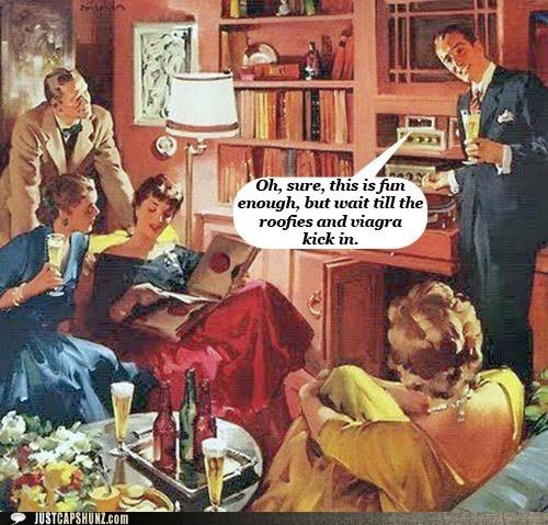historic lols Party viagra vintage - 5667906816