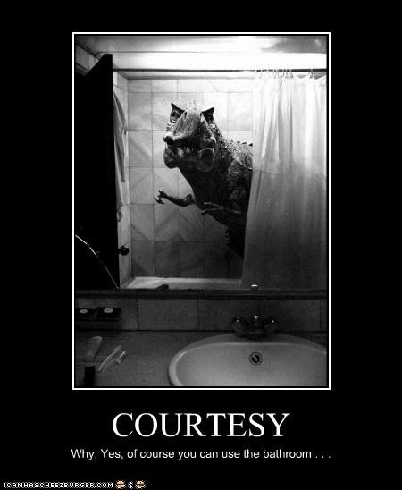 COURTESY