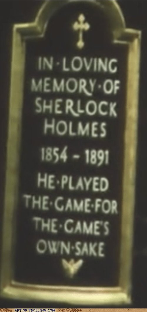 movies sherlock holmes the game - 5669444352
